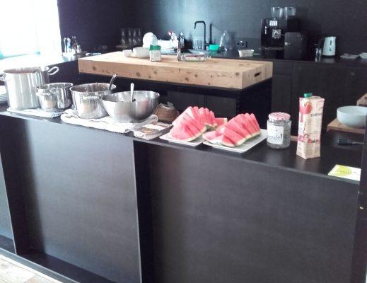Ess:bar – Otelo eat and meet 05.07.2019