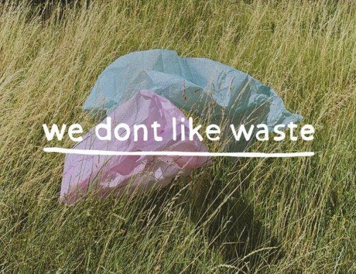 Otelo Denkbar – Precious Plastic
