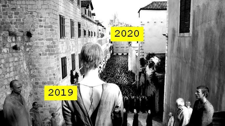 Meet & Greet 2020 - Shame &Fame /spieleabend